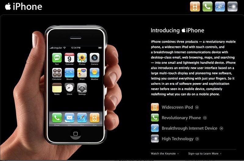 dcox_apple_iphone_page