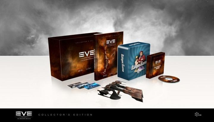 eve-online-collector_29.04.13