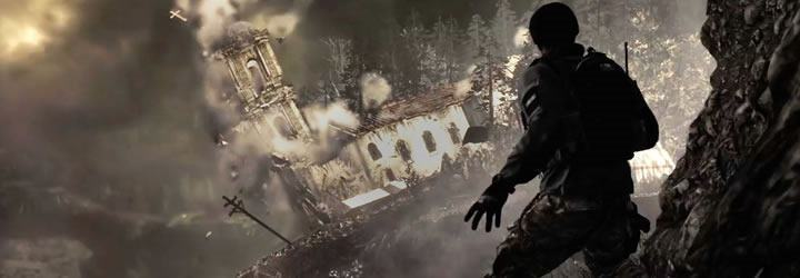 call-of-duty-ghosts_28.05.13