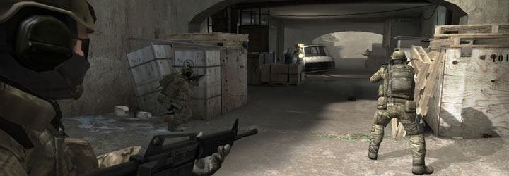 counter-strike-global-offensive_28.05.13