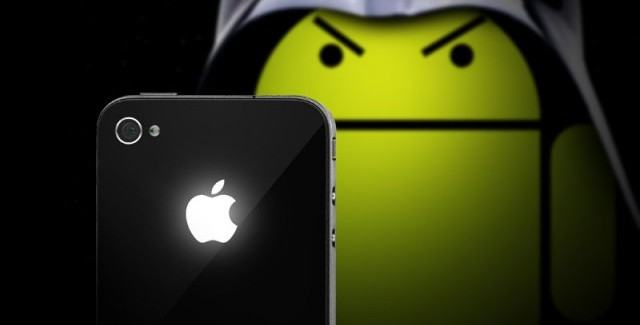 nick_android_apple