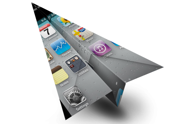 paper-airplane-screen