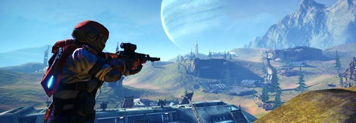 tribes-ascend_16.07.13