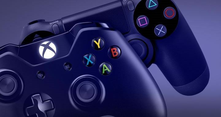 xbox-one-ps4_24.07.13