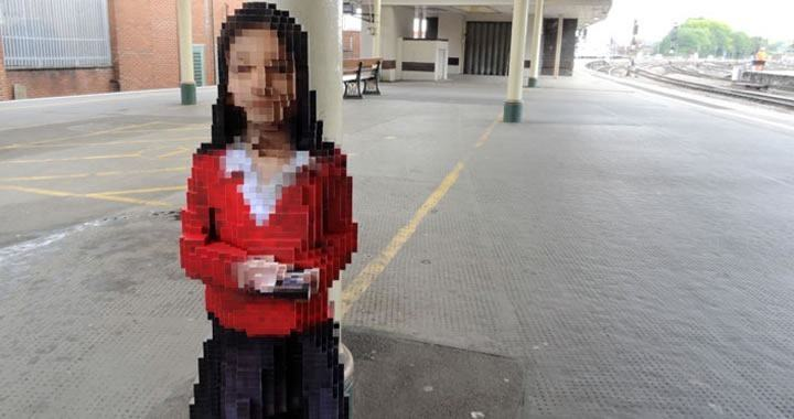kinect-sculpture