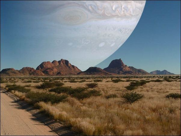 if-jupiter-was-as-close-to-earth-as-the-moon (1)