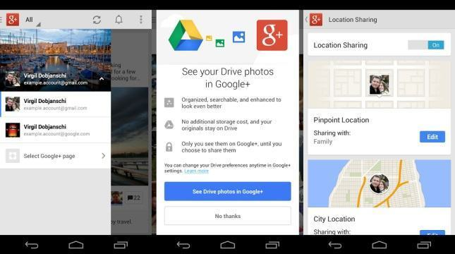 google_plus_android_update
