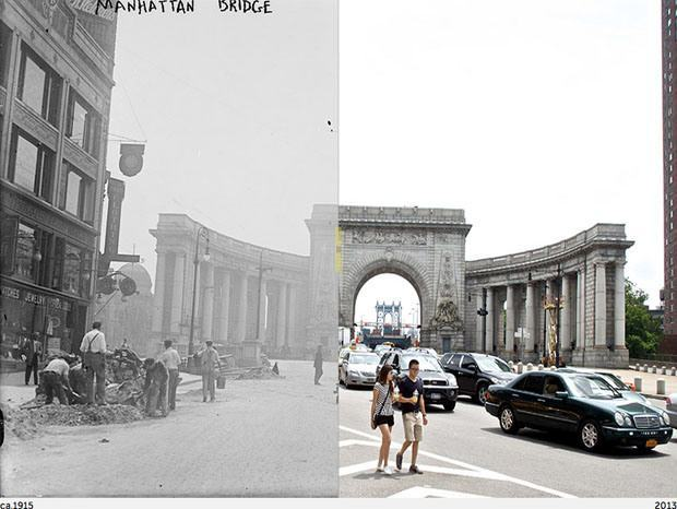 nycbeforeafter-1