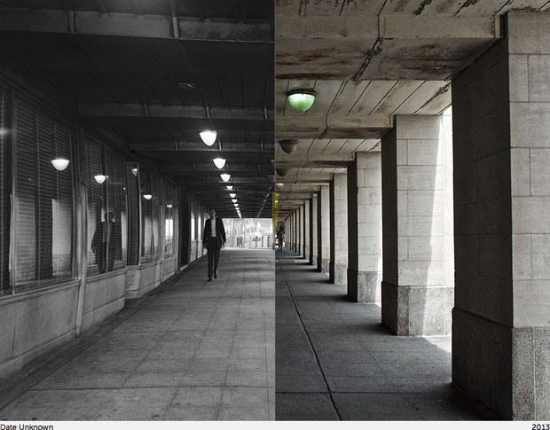 nycbeforeafter-10