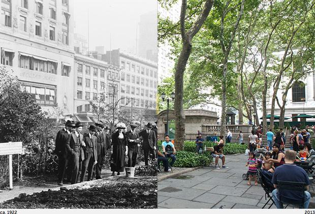 nycbeforeafter-13