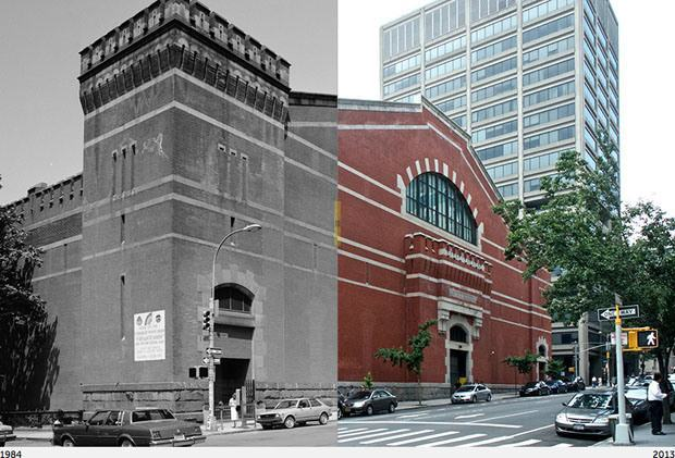 nycbeforeafter-16
