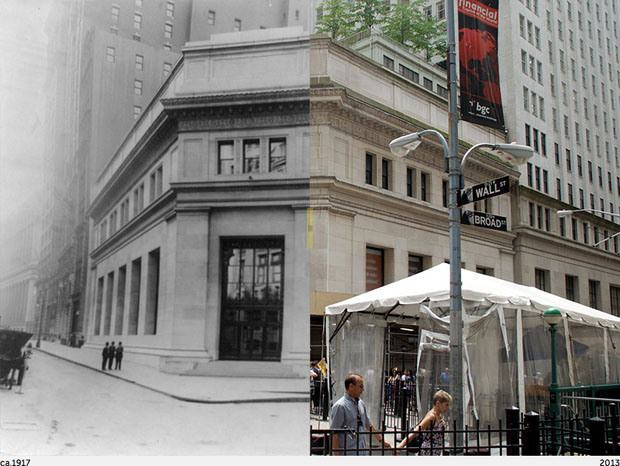 nycbeforeafter-2