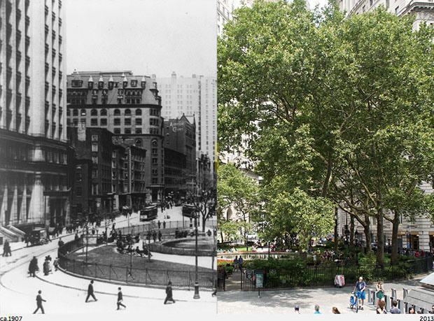 nycbeforeafter-3