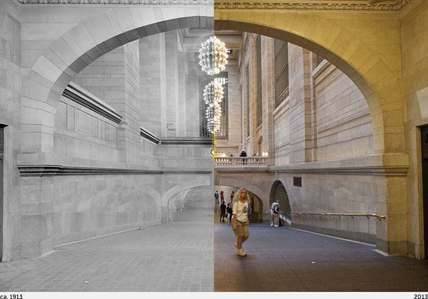 nycbeforeafter-8