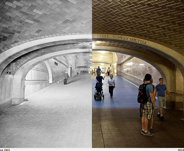 nycbeforeafter-9