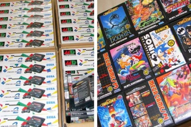 1537-18-year-old-sega-mega-drive-supply-uncovered-in-warehouse