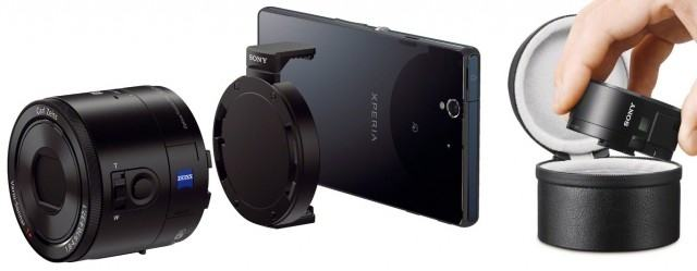 sony-lens-accessories