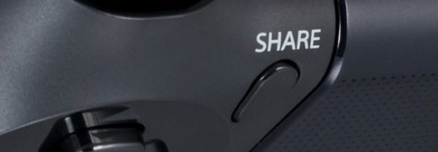 ps4-share-button