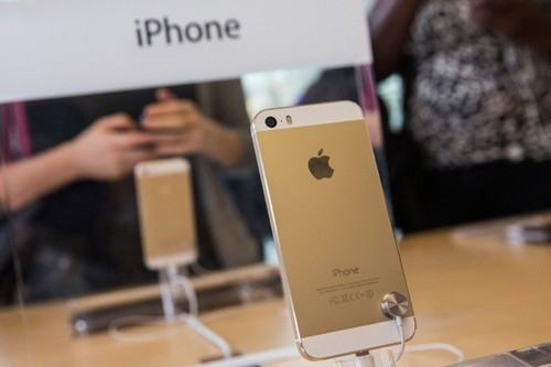 iphone-5s-store