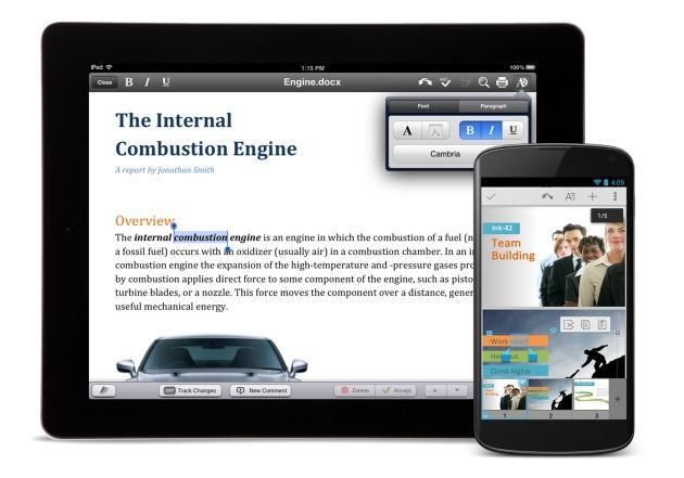 quickoffice_android_ios