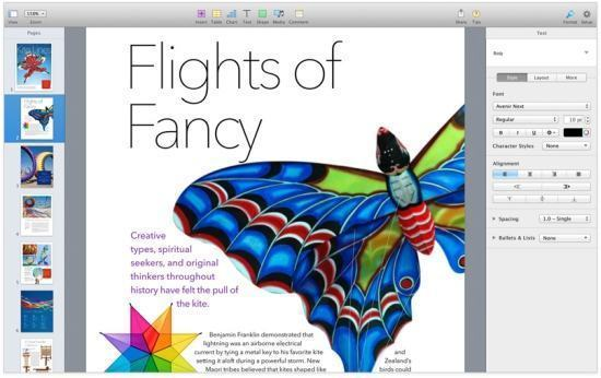iwork-pages