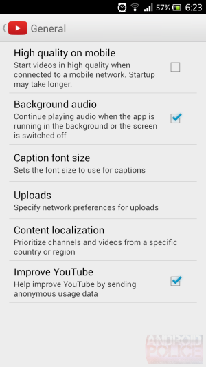 youtube_android_background_audio