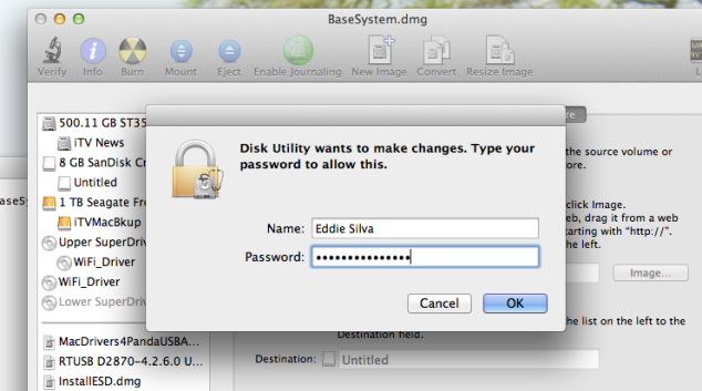 Disk Utility3