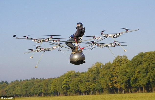 Helicopter_powered_by_batteries-0003