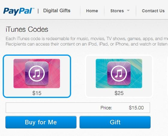 pay-pal-digital-gift-store-itunes