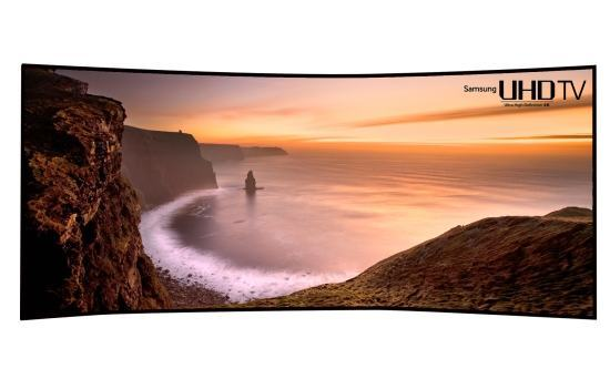 samsung-curved-tv-105-inches