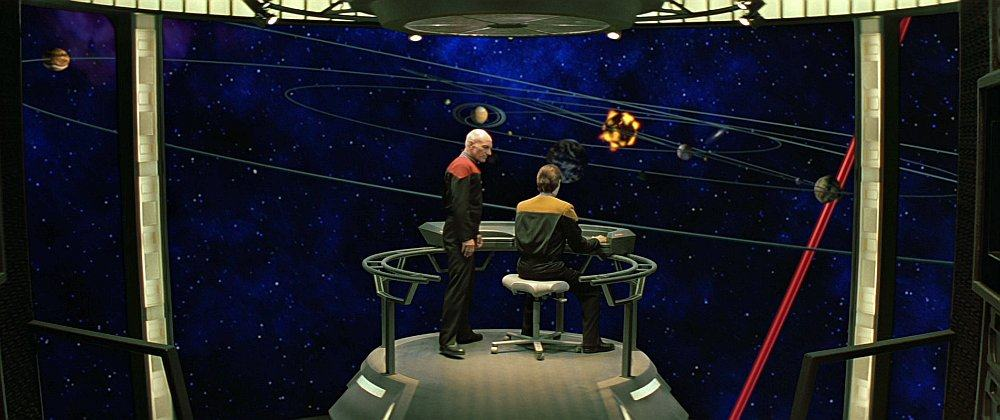 Picard_and_Data_in_stellar_cartography