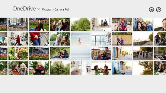 onedrive-picture-roll