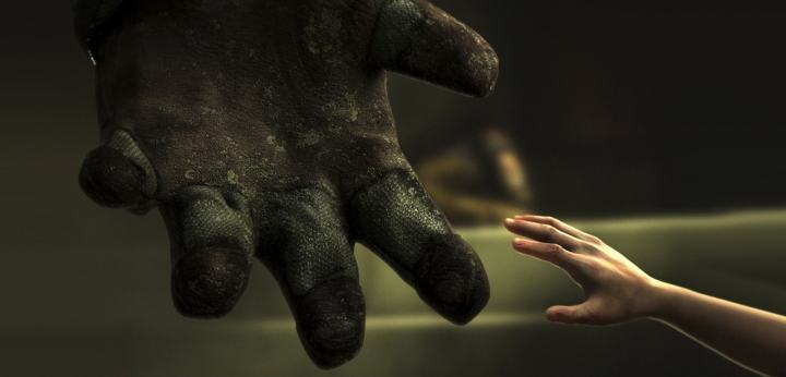 bioshock-gimme-your-hand