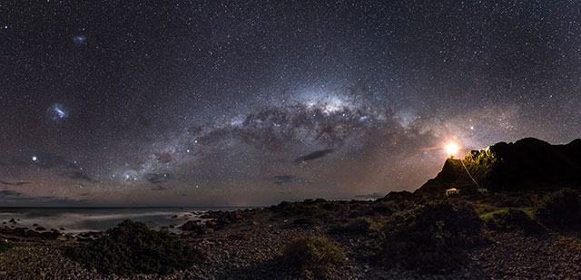 Astronomy-Photographer-of-the-Year