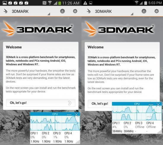3dmark-galaxy-s4-android-4-3-4-4-difference