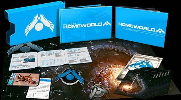 Homeworld-Remastered-Collection