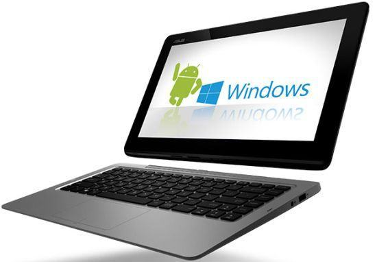 asus-transformer-book-windows-android-hybrid
