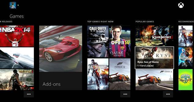 xbox-one-game-store-2
