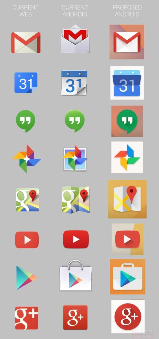 android-icons-001