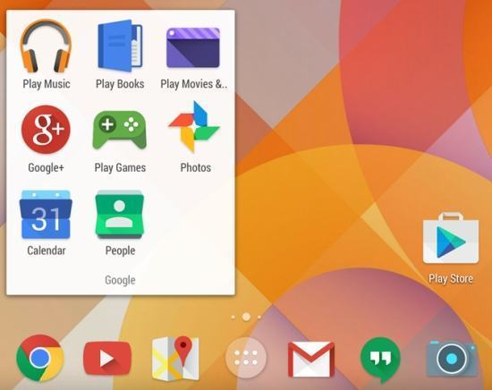 android-icons-a