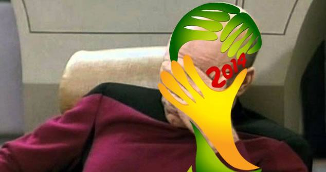 world-cup-facepalm