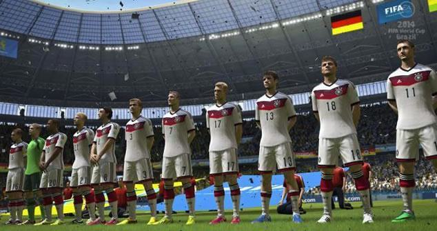 2d33266bff 2014-FIFA-World-Cup