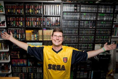 michael-thomasson-game-collection