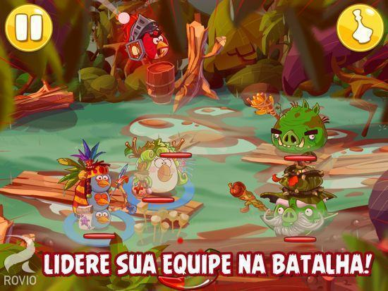 angry-birds-epic-001