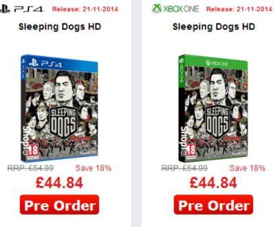 sleping-dogs-hd-001