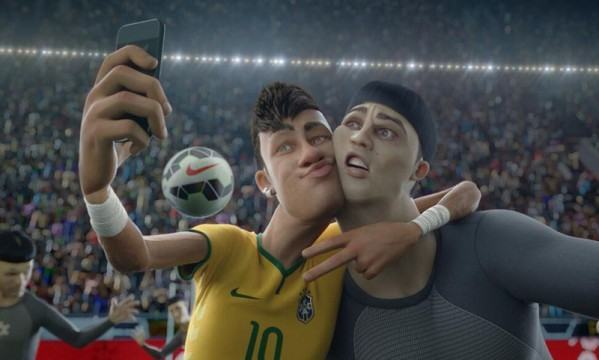 neymar-taking-a-selfie-in-nike-video-ad-the-last-game-risk-everything-599x360