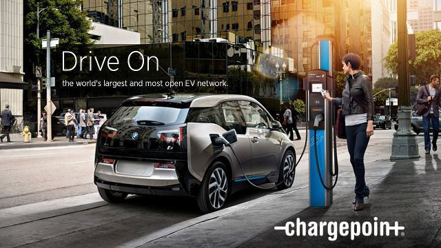 Laguna_ChargePoint