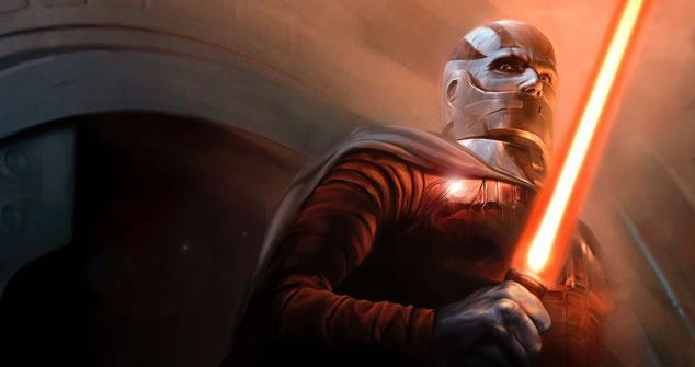 Star Wars-The-Old-Republic