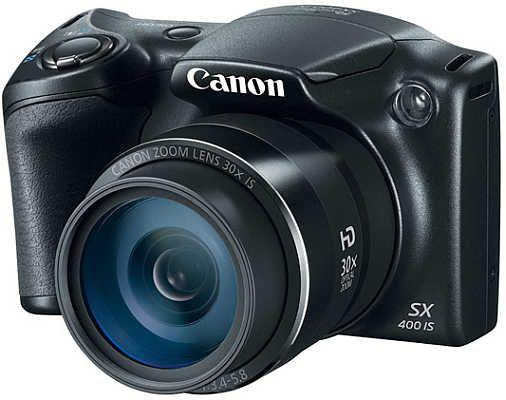 Canon_SX400-IS
