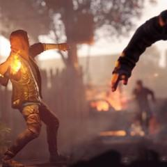 Deep Silver adquire franquia Homefront